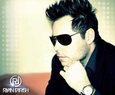 Ryan Farish pictures