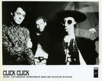 Click Click pictures
