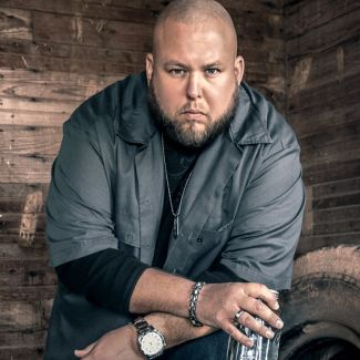 Big Smo pictures