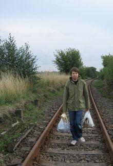 Jan Jelinek pictures