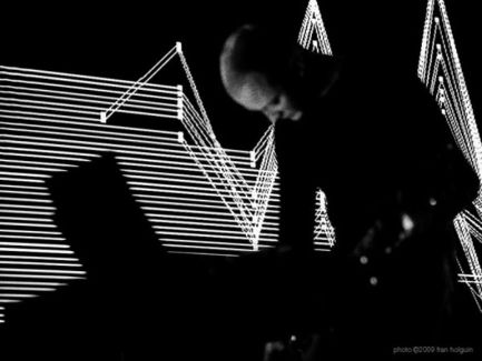 Kangding Ray pictures