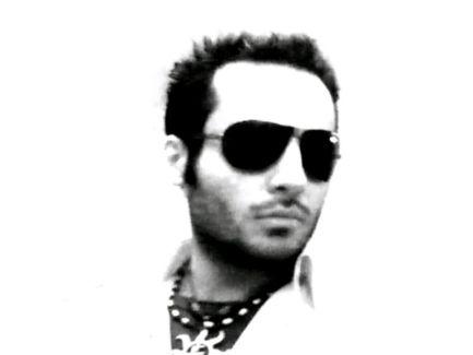 Ali Payami pictures