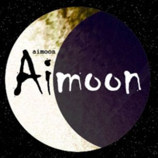 Aimoon pictures