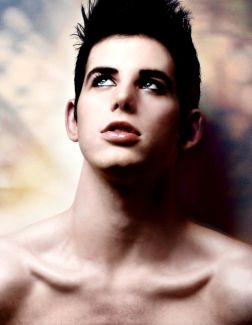 Adam Tyler pictures