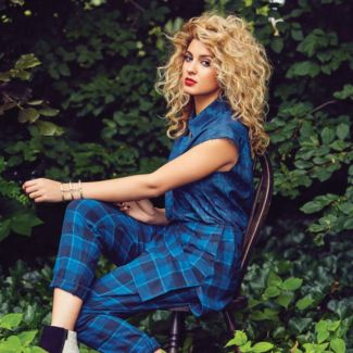 Tori Kelly pictures