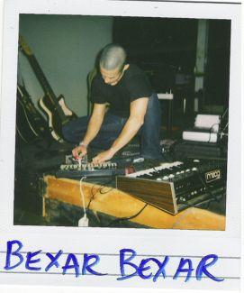 Bexar Bexar pictures