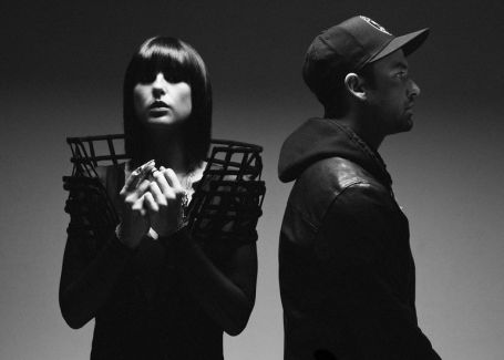 Phantogram pictures