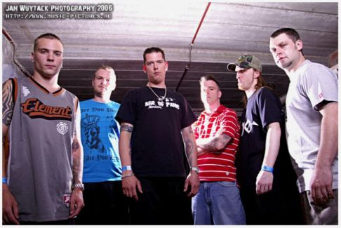 Angel Crew pictures