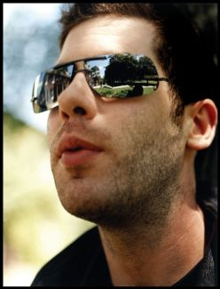 Ashley MacIsaac pictures