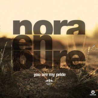 Nora En Pure pictures