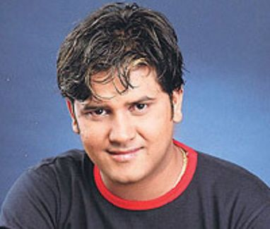 Javed Ali pictures