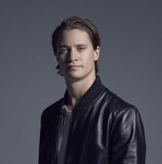 Kygo pictures
