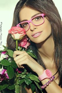 Amal Maher pictures