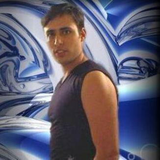 Bryan El pictures