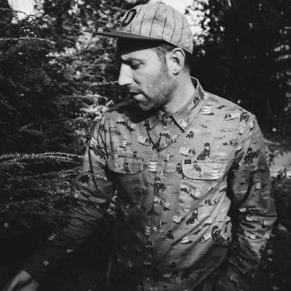 Mat Kearney pictures