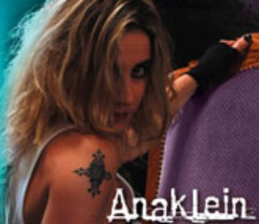 Anaklein pictures