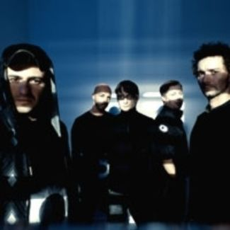 Subsonica pictures