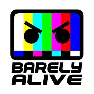 Barely Alive pictures