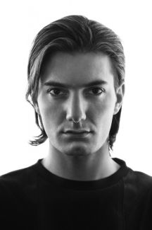 Alesso pictures