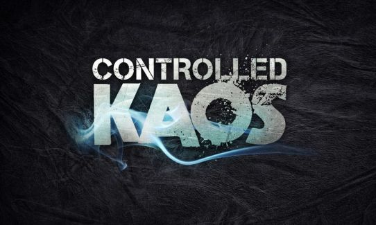Controlled Kaos pictures