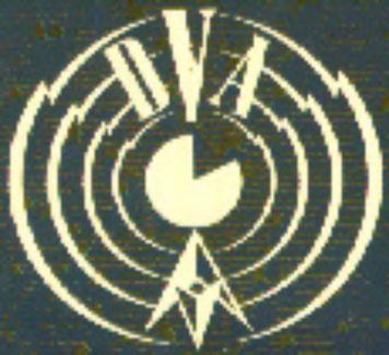 Clock DVA pictures