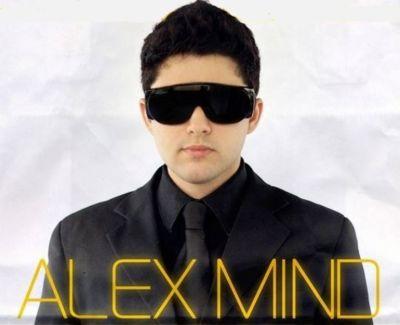 Alex Mind pictures