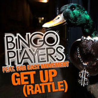 Bingo Players pictures