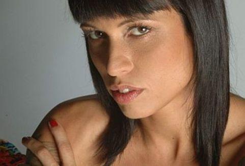 Clara Moreno pictures