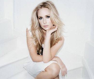 Diana Vickers pictures