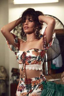 Camila Cabello pictures