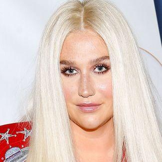 Kesha pictures