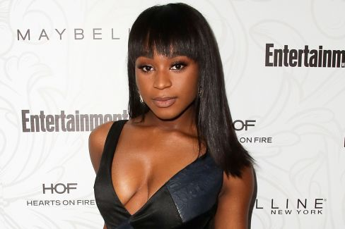 Normani pictures