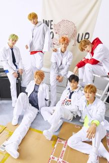 NCT Dream pictures