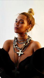 Beyoncé pictures