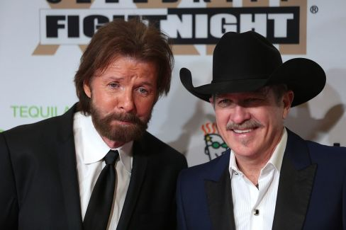 Brooks & Dunn pictures
