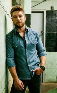 Chris Lane pictures