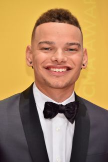 Kane Brown pictures