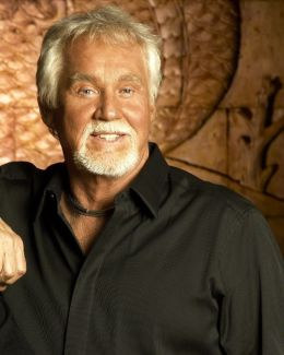Kenny Rogers pictures