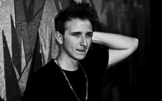 RL Grime pictures