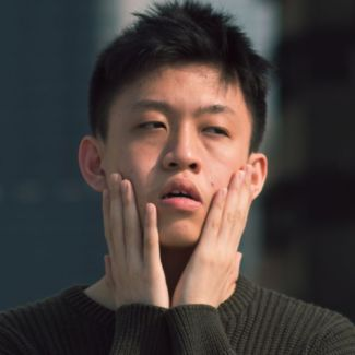 Rich Brian pictures