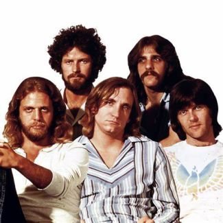 The Eagles pictures