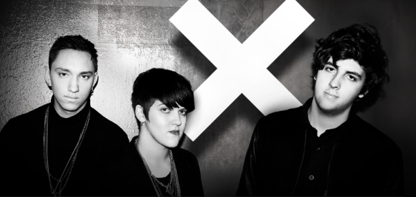 The xx pictures