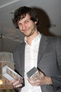 Gotye pictures