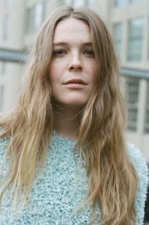 Maggie Rogers pictures