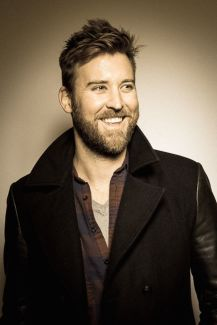 Charles Kelley pictures