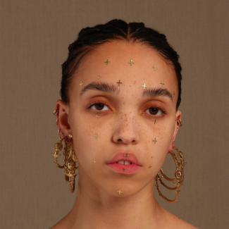 FKA Twigs pictures