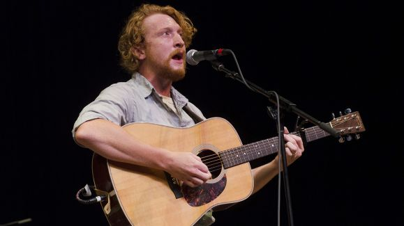 Tyler Childers pictures