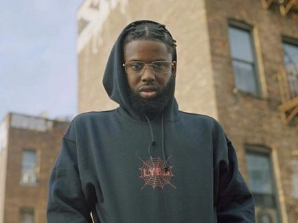 A$AP Twelvyy pictures