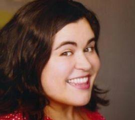 Debra DiGiovanni Speaker Bio
