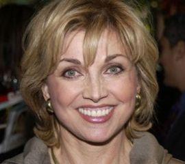 Carole Black Speaker Bio
